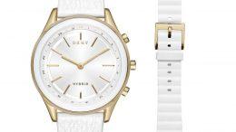 DKNY MINUTE Smartwatch