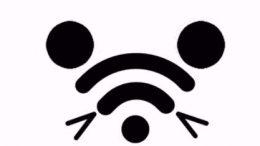 WiFi Mouse Trap