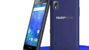 Fairphone-2-rent