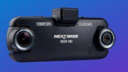 Nextbase Duo HD