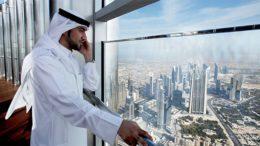 Arab Spectrum Management Group