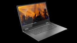 Lenovo Yoga C730 AMOLED