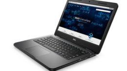 Dell-Latitude-3380-Education-13.3-inch-laptop