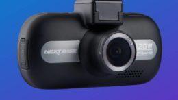 nextbase Dashcam