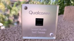 Qualcomm QSC400