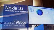 Nokia-5G